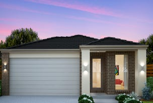 LOT 710 Knightsford Avenue (Hartleigh), Clyde, Vic 3978