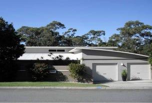 22 The Knoll, Tallwoods Village, NSW 2430
