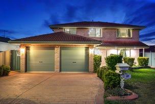 31 John Kidd Drive, Blair Athol, NSW 2560