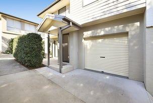 2/17 Regent Street, Port Macquarie, NSW 2444