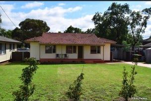 14 Callaghan Street, Parkes, NSW 2870