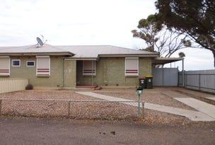 7 Geddes Street, Whyalla Stuart, SA 5608