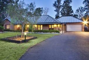 28 Nutwood Lane, Windsor Downs, NSW 2756