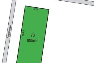 78 Boundary Road, Narrandera, NSW 2700