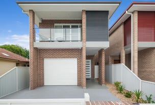 6 Stanhope Street, Auburn, NSW 2144