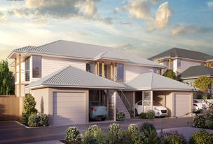 F306/4-6 Toorak Court, Port Macquarie, NSW 2444