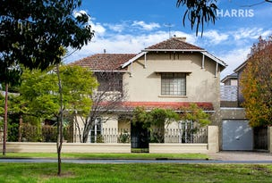1/42 Lefevre Terrace, North Adelaide, SA 5006