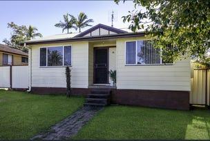 39 Tingira Street, Charmhaven, NSW 2263
