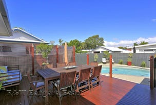 25 Holland Street, Bargara, Qld 4670