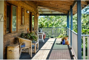 507 Kalang Road, Bellingen, NSW 2454