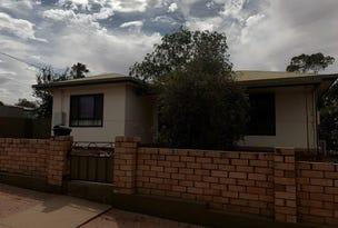 35 Davenport Street, Port Augusta, SA 5700