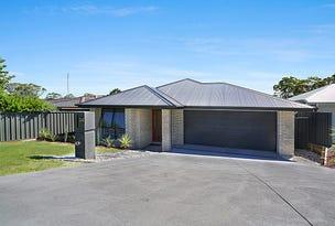 34 Ranclaud Street, Booragul, NSW 2284