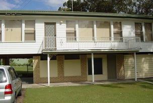 40 Balcolyn Street, Balcolyn, NSW 2264