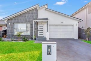 11 Vidal Avenue, Elizabeth Hills, NSW 2171