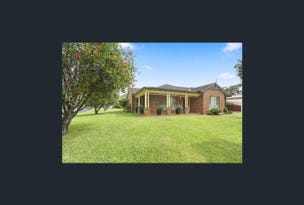 13 Finch Place, Sussex Inlet, NSW 2540