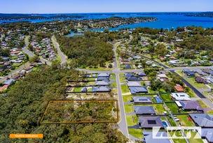 12 Fred Avery Drive, Buttaba, NSW 2283