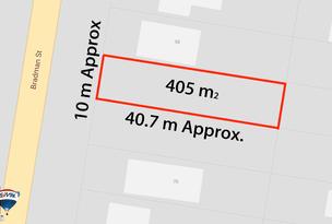 66 Bradman Street, Sunnybank Hills, Qld 4109
