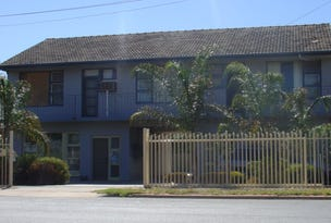 1/137 Commercial Road, Salisbury, SA 5108