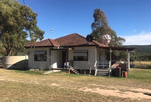 282 Pringle Road, Retreat, NSW 2355