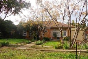 10 Gordonstown Road, Brahma Lodge, SA 5109