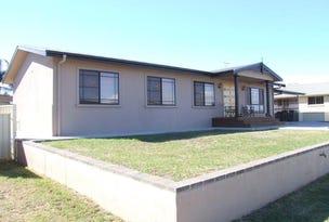 15 Cunningham Close, Narrabri, NSW 2390