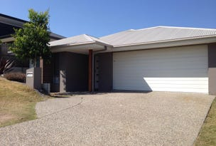 52 Willow Rise Drive, Waterford, Qld 4133