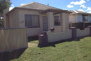 16 Kite St, Cowra, NSW 2794