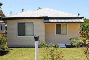 21 Gilchrist Street, Inverell, NSW 2360