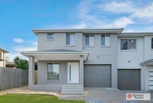 1 Finch Avenue, Rydalmere, NSW 2116
