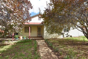91 Main Street, Cudal, NSW 2864