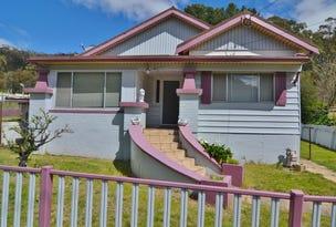 10 Berry Street, Lithgow, NSW 2790