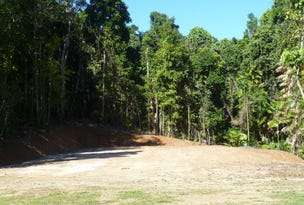 Lot 17, 28 Rainforest Drive, Jubilee Heights, Jubilee Heights, Qld 4860