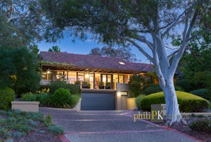 28 Holmes Crescent, Campbell, ACT 2612