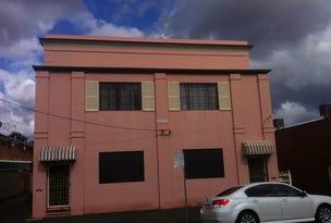 4/109 Wingewarra Street, Dubbo, NSW 2830