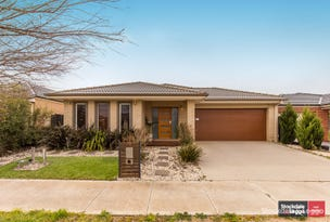 28 Goodenia Avenue, Manor Lakes, Vic 3024