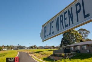 Lot 2 & 3, Blue Wren Place, Bermagui, NSW 2546