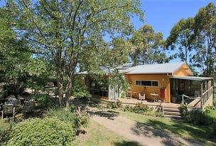 165  St Ellens Road, Mirboo North, Vic 3871