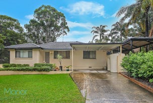 7 Beethoven St, Seven Hills, NSW 2147