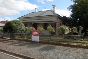 5 South Terrace, Blyth, SA 5462