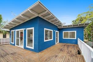 23 PHILIP STREET, South Golden Beach, NSW 2483