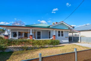 17 Court Street, Mudgee, NSW 2850