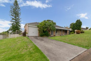 2 Canning Close, Tingira Heights, NSW 2290