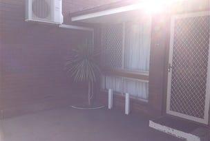 10B Snowdon Street, Geraldton, WA 6530