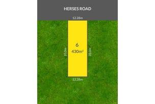Lot 6 278-284 Herses Road, Eagleby, Qld 4207