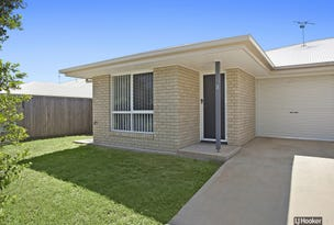 3/50 Arthur Street, Gracemere, Qld 4702