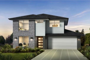 Lot 2518 Proposed Road, Marsden Park, NSW 2765