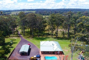 106 Erbacher Rd, Hampton, Qld 4352