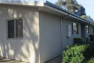 4/135 Anstruther Street, Echuca, Vic 3564