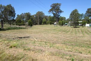 Lot 2 & 3 Fairfield Road, Drake, NSW 2469