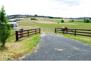 Lot 10, 26 Graham Road, Blayney, NSW 2799